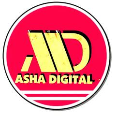 ASHA DIGITAL