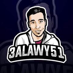 3alawy- علاوي