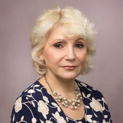 Роза Чарушникова