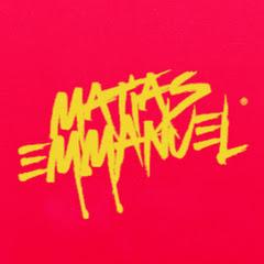 MATIAS EMMANUEL