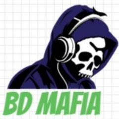 Bd Mafia