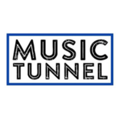 Music Tunnel