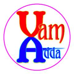 Govt. Exams Adda