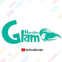 Glam Hairstyles