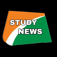 study news