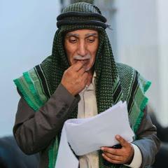 حسين طبيشات || Hussein Tubaishat