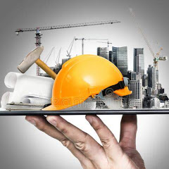 Civil And Structural Engineering Solution