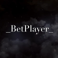 _BetPlayer_ MobileLegends