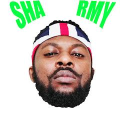 Shady Shae