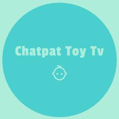 chatpat toy tv