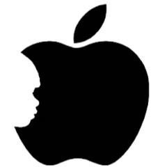 iamcherish Apple Pro