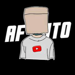 AF Tuto