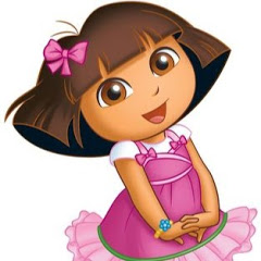 Dora and Friends Gameplay