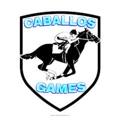 CABALLOS GAMES