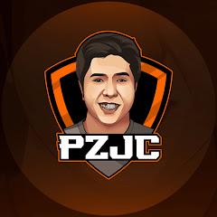 راكان - PZJC