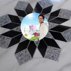 Nagalingam Tiles work