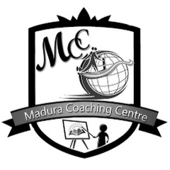 Madura Coaching Centre, Madurai.