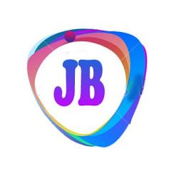 Jhankar Beats