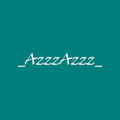 _AzzzAzzz_