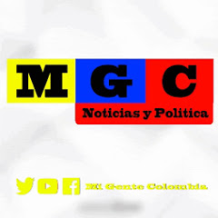 MI GENTE COLOMBIA