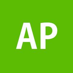Automobile-Propre.com