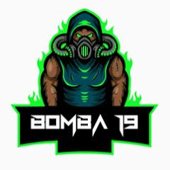 Bomba 19