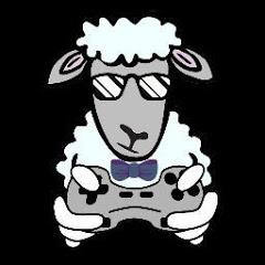 Lamb O