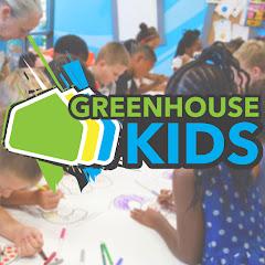 Greenhouse Kids