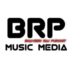 BRP Music Media
