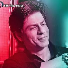 SRK Video StAtUs
