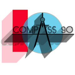 COMPASS 90