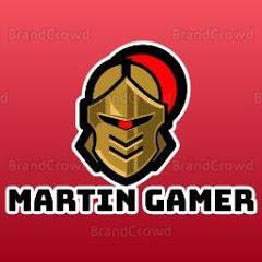 Martin Gamer