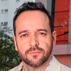 Nando Pinheiro