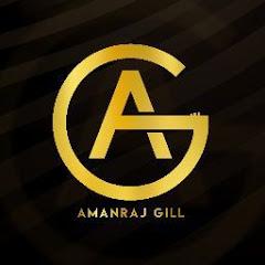 Amanraj Gill