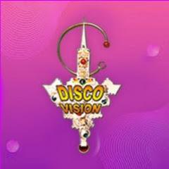 Production Disco