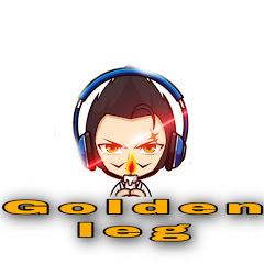Golden Leg