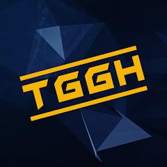 TheGGHomie