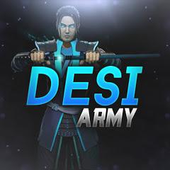 Desi Army