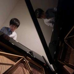 jaynomama【ピアノ】