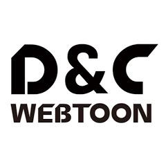 D&C WEBTOON