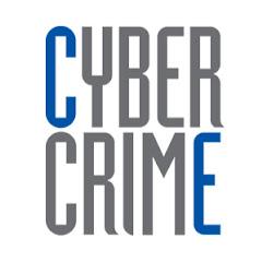 รอบรู้ ทันภัย Cyber Channel