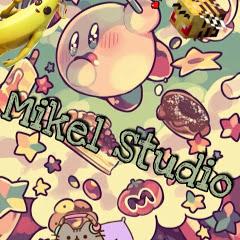 Mikel Studio