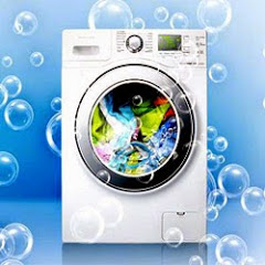 Все о стиральных машинах и бытовой технике