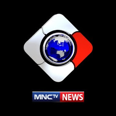 NEWS MNCTV