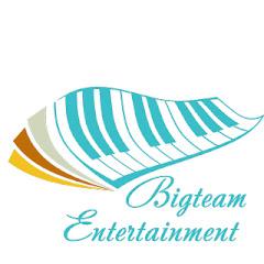 Bigteam Entertainment