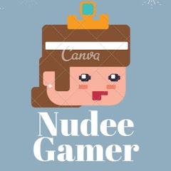 Nudee Gamer