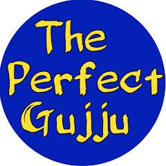 The Perfect Gujju