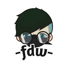 efdewe