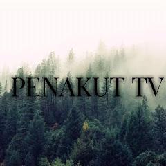 PENAKUT TV