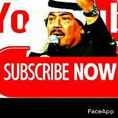 إضغط كلمة إشتراك بقناة ابو بكر سالم بالفقيه